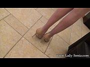 белое белье чулки белье белые чулки британская блондинка анальные сиськи хер в блондинку блондинка в белье белый блондинка большой хер блондинка в чулках большой пенис блондинки с сиськами большие сиськи фото 11