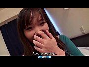 Королевы порно индустрии дженна джеймсон русский перевод