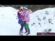 Tamil sex milf videoer i hd
