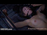 Из ширинки сексуальная попка моей жены для моих друзей порно видео