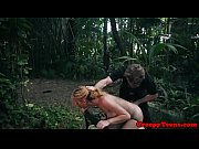 Романтическая встреча порно онлайн