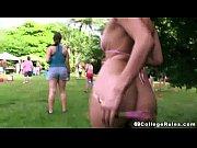 Женщины в самом соку в порно видео