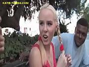 Annette soknes naken swingers porno