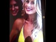 Edelclub surprise sexshop frauen köln
