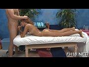 порно в альметьевске с розой мифтаховой