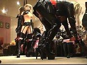 Видео порно секс с аллой пугачевой