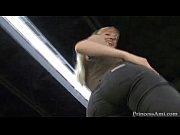 девушка полюбила ональный секс порно