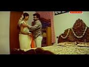 mallu, istam movie hot Video Screenshot Preview