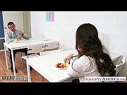 Волосатые письки беременных видео