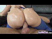 Лучшие качественные порно фильмы