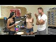 Порно видео транссексуалок через торент