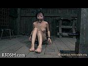 Азиатский порно зрелых толстых женщин смотреть онлайн