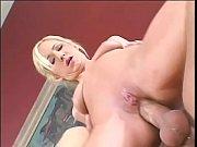 порно дома спсом