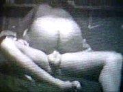 Смотреть порно лезбиянок в качестве hd