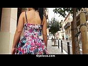 Видео целки казашки