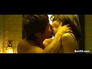 Heartless City (2013) - xvd sex