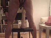 Смотреть порно сестра возбудила брата