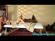 Monte carlo baden baden sex shop oldenburg