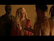 Порнуха лизбиянки сосут друг у друга видео смотреть