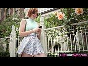 секс-видео 3gp на телефон секс с мамой, сестрой, папой