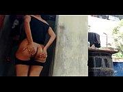 Красиви порно видео кончают на лицо