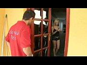Видео на съемной квартире секс на скрытую камеру