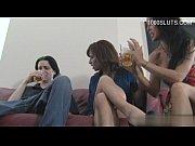 секс порно эротика видео на мобилный