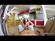 Муж высасывает чужую сперму из жены видео