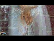 межрассовый секс порно видео