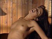 Порно инцест фильмы со смыслом с сюжетом с русским переводом онлайн