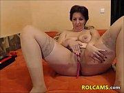 Групповые гей порно фильмы два хуя в одно очко ларню фото 393-864