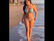 liza shay скачать видео через торрент