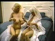Просотор порно мама сыном