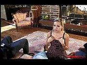 Винкс секс лесбиянок видео