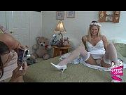 старуха порно видео онлайн