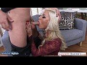 Порно стюардесса с русским переводом