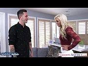 Glamour Cameron Dee fuck her neighbor