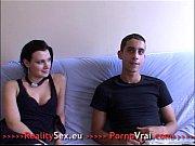 Онлайн порно гермафродитов на пляже