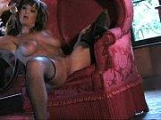 Супер порно брюнетки массаж