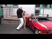 Порно видео русское продал свою телку