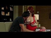 намазанная грудь порно