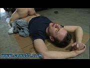 Thaimassage københavn sextase