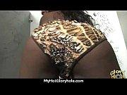 Порно видео баба на каблуках