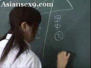 Видео домашнее соло девушек