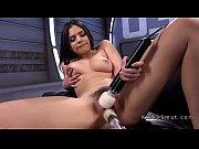 Big cock pictures best milf porn