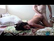 Фильм с порно актрисой дана хайс