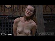 Смотреть порно онлайн фильмы ретро похождения