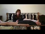 Bangkok thai massage hillerød svigerinde sex