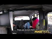 Fake Taxi Big natural b...