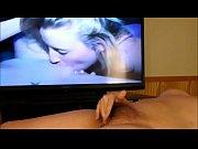 Порно ролики онлайн полиция допрос